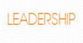 Our Nonprofit Leadership Tab